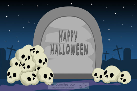 skull-heads-in-graveyard-at-night-happy-halloween-clipart-2.jpg