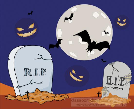 spooky-eyes-lurking-in-cemetery-bats-flying-full-moon.jpg