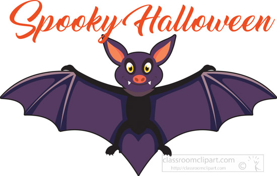 spooky-halloween-cartoon-bat-wings-wide-clipart.jpg