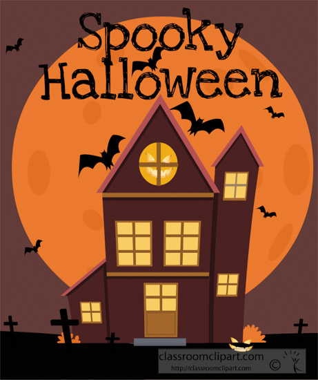 spooky-halloween-with-bats-haunted-house-clipart.jpg
