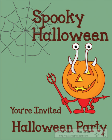 spooky-halloween-your-invited-party-clipart.jpg