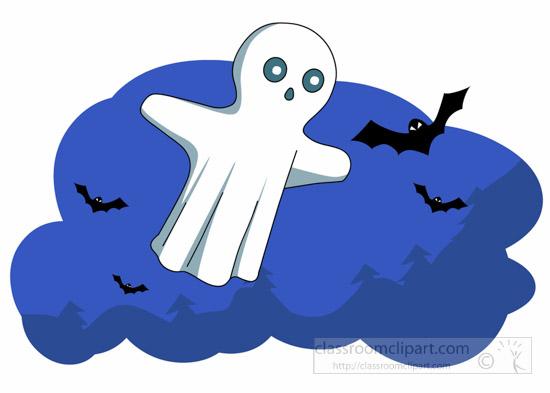 spooky_halloween_ghost_07_clipart.jpg