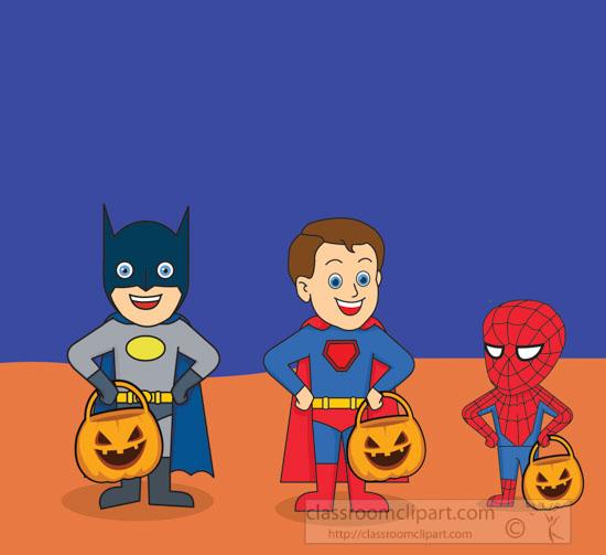 three-kids-in-superhero-costumes-trick-treat-halloween-clipart.jpg