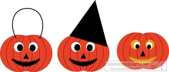 three-pumpkin-with-big-eyes-clipart-3212.jpg