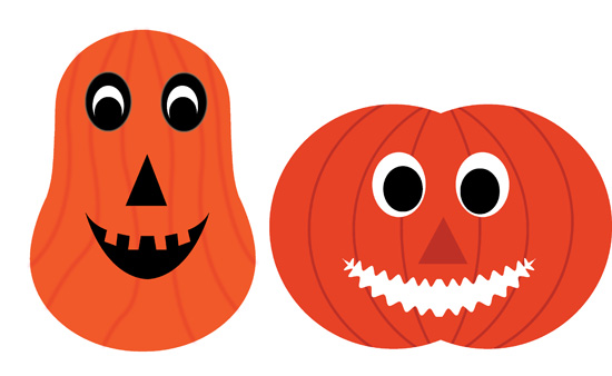 two-halloween-pumpkins-funny-faces-clipart-105cc.jpg