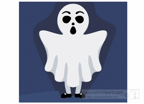 white-ghost-costume-halloween-character-halloween-clipart.jpg