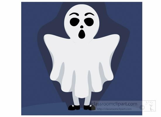 white-ghost-costume-halloween-character-halloween-clipart.jpg