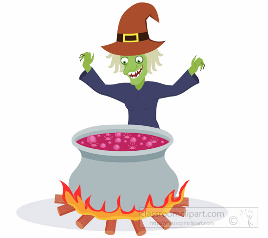 witch-boiling-poison-while-performing-magic-halloween-clipart.jpg