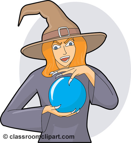 witch_holding_crystal_ball_27.jpg