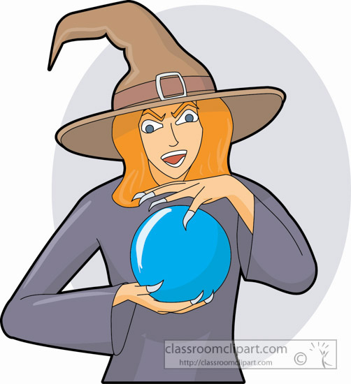 witch_holding_crystal_ball_27_clipart.jpg