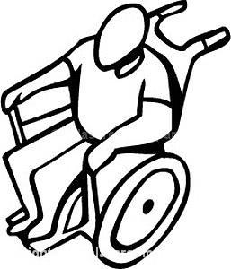 17-wheelchair.jpg