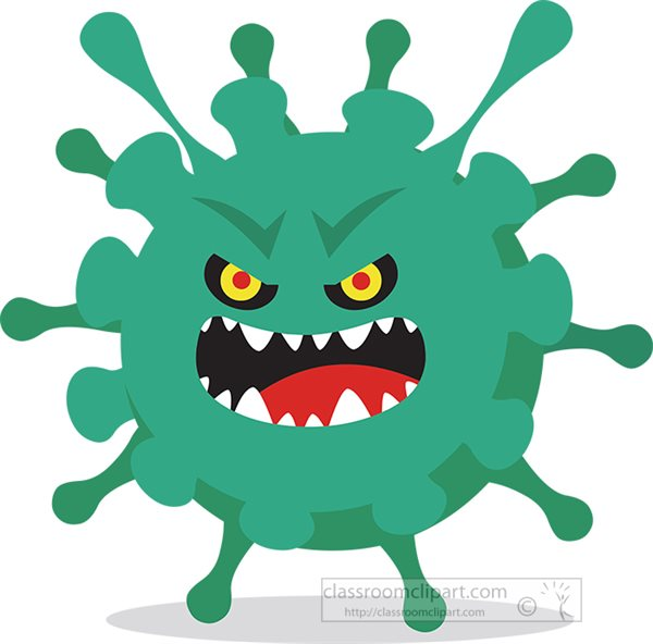 angry-virus-character-clipart.jpg