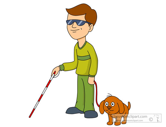 blind-man-using-cane-with-his-dog.jpg