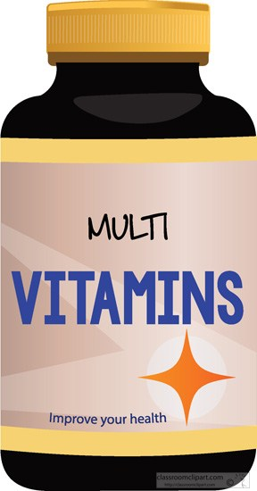 bottle-vitamins-for-health-clipart-90121g.jpg