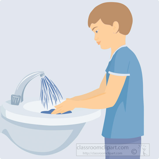 boy-washing-hands-soap-and-water-light-background.jpg