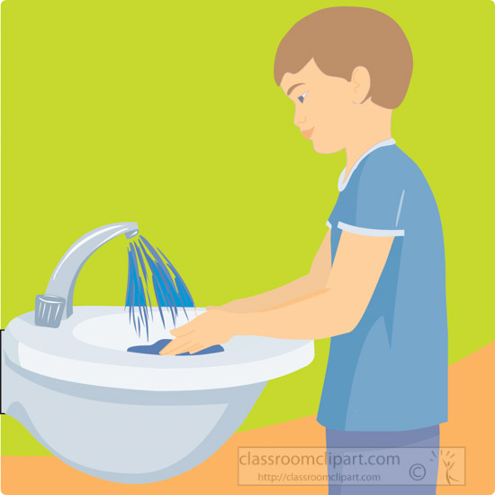 boy-washing-hands-soap-and-water.jpg