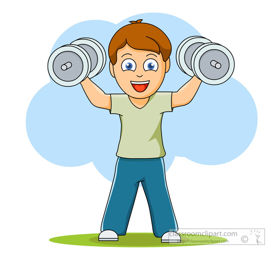 boy_exercises_with_dumbell.jpg