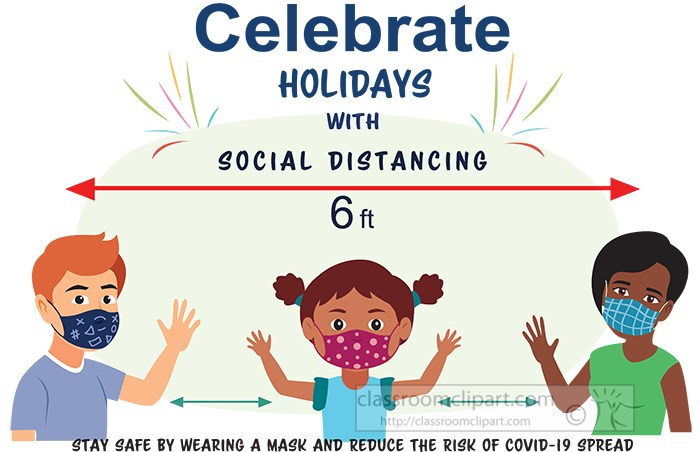 celebration-with-social-distancing-covid-19-precautions-clipart-2.jpg