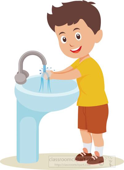 child-washing-hand-in-sink-clipart.jpg