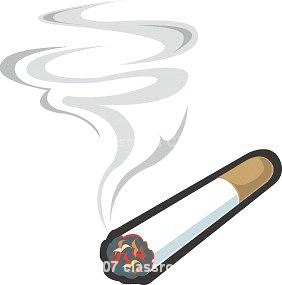 cigarette-83.jpg