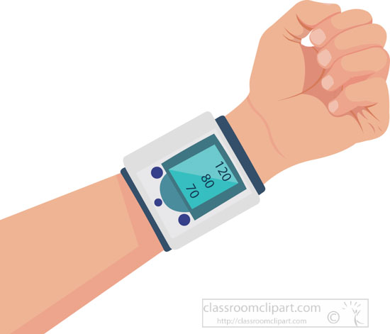 digital-wrist-blood-pressure-monitor-bp-cuff-machine-medical-clipart.jpg