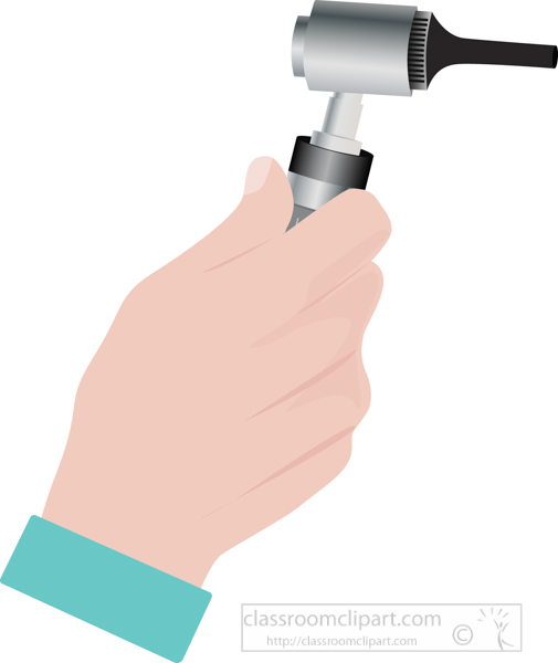 doctors-hand-holding-otoscope-to-check-ear-clipart.jpg