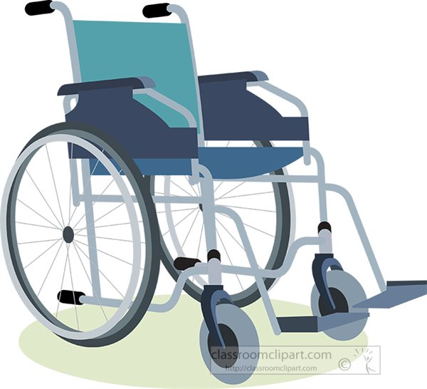 empty-wheel-chair-clipart.jpg