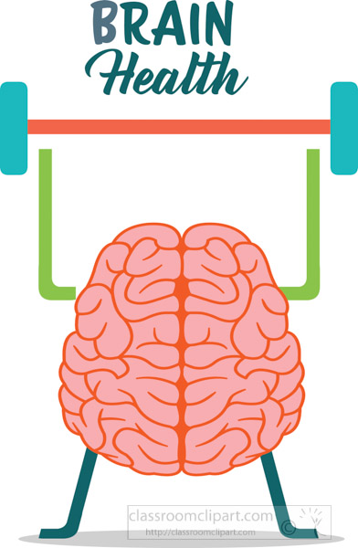 exercise-maintain-brain-health-clipart.jpg