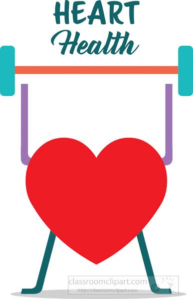 exercise-maintain-heart-health-clipart.jpg