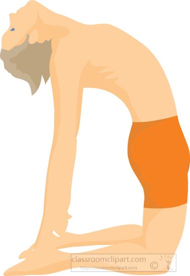 exercise_back_stretch.jpg