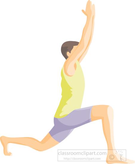 exercise_kneel_pose_08.jpg