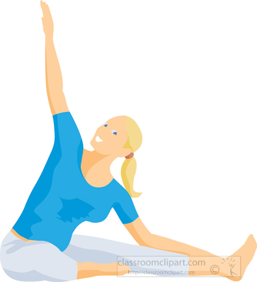 exercise_stretch_10_232.jpg