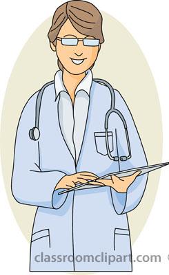 female_doctor_with_stethoscope.jpg