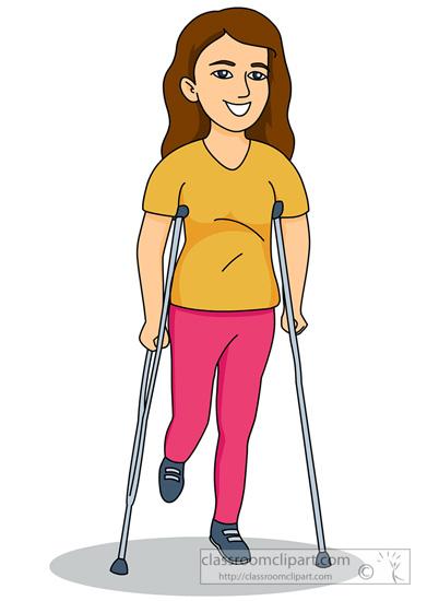 girl-walking-with-crutches-831.jpg