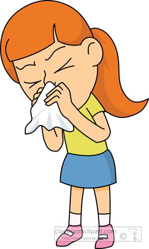 girl_sneezing_in_klenex.jpg