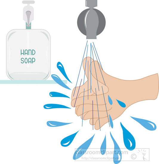hand-washing-under-running-faucet-4d.jpg