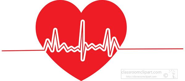 heart-with-EKG-segments-intervals-health-clipart.jpg