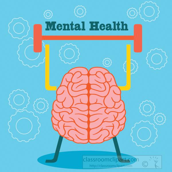maintain-mental-health-clipart.jpg