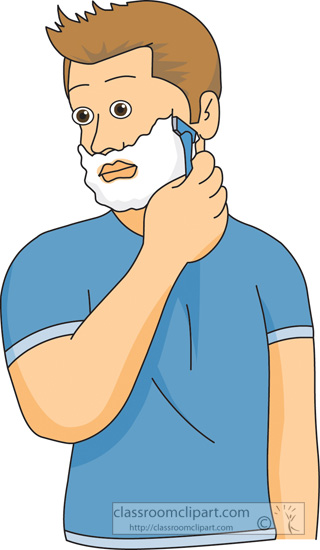 man-using-razor-to-shave-clipart.jpg