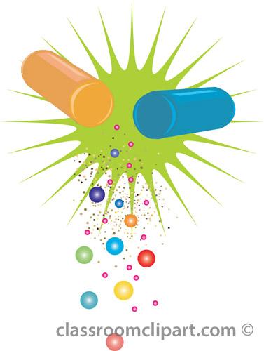 medicine_capsule.jpg