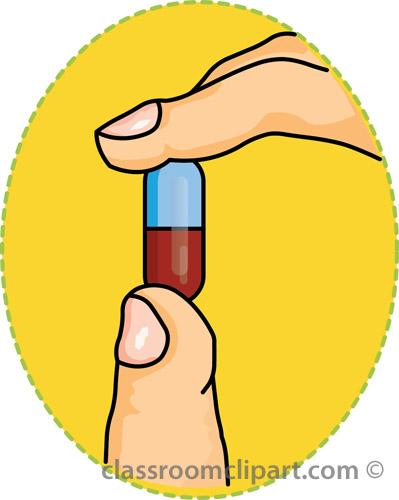 medicine_pill_712.jpg