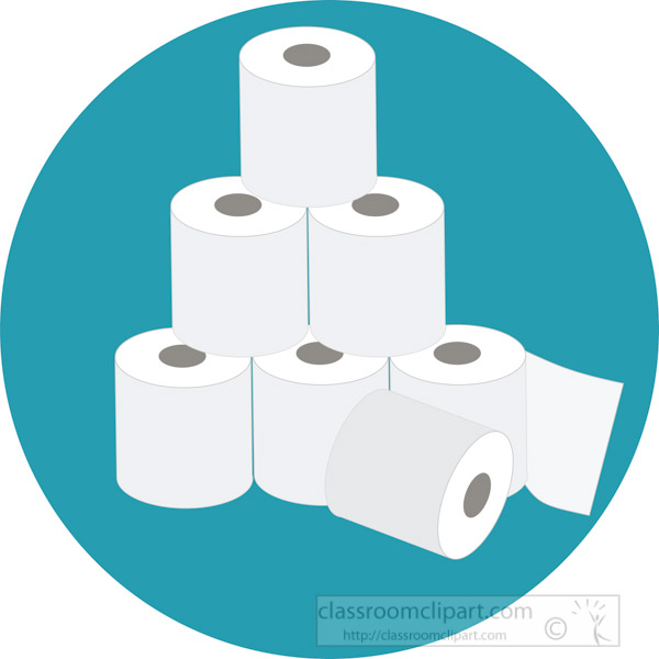 rolls-of-toilet-paper-blue-background.jpg