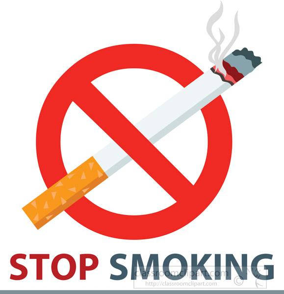 stop-smoking-sign-clipart.jpg