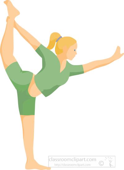 strech_leg_lift_exercise.jpg