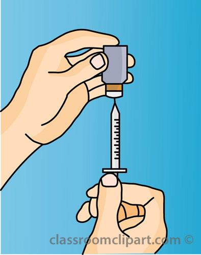 syringe_in_medicine.jpg