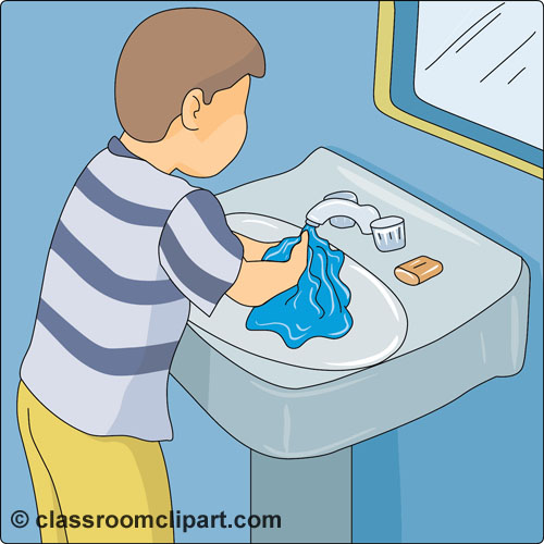 washing_hands_sink_02.jpg