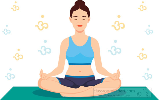 woman-preparing-for-yoga-meditation-for-health-benefits-for-body-mind-emotions-clipart.jpg