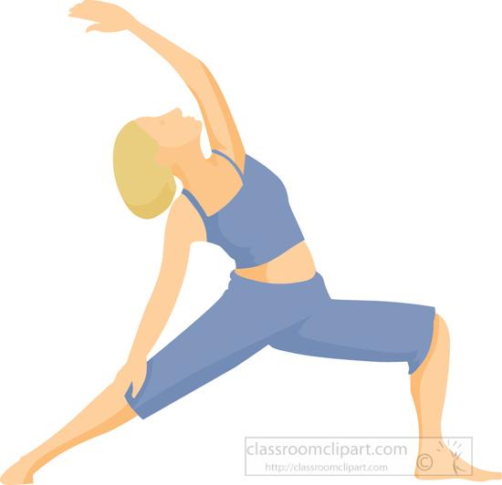 yoga_standing_pose_01_21223.jpg