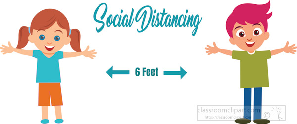 young-students-social-distancing-six-feet-virus.jpg