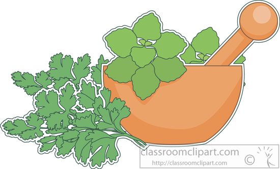 herbs-with-mortor-pestle-clipart-5779.jpg